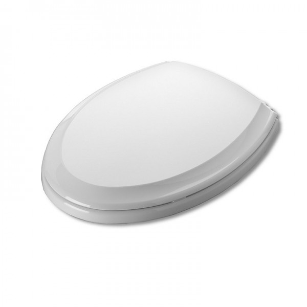 Buy Toto Ss214 Soiree Toilet Seat At Discount Price At