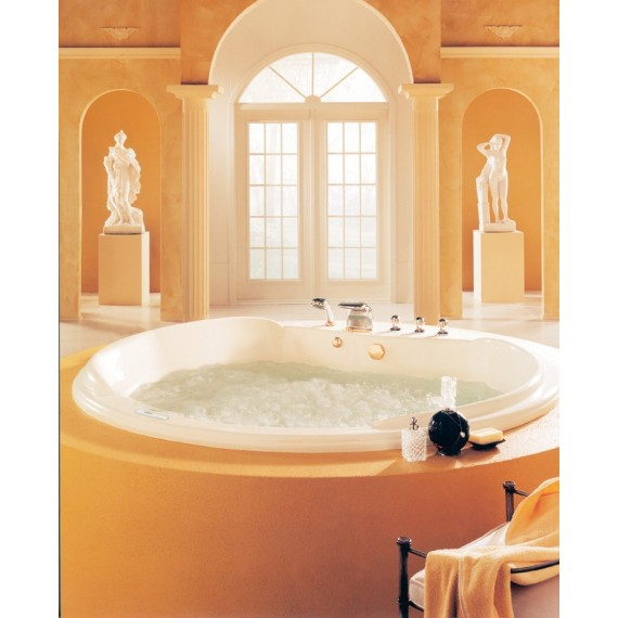 Buy Neptune CLEOPATRA Bathtub at Discount Price at Kolani Kitchen ...