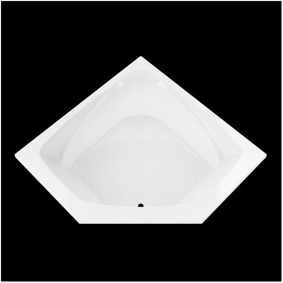 Buy Neptune EDORA Bathtub at Discount Price at Kolani Kitchen & Bath ...