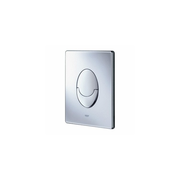 Buy Grohe 38505 Skate Air Actuation Plate At Discount