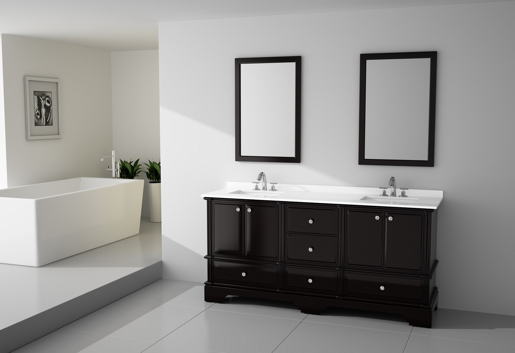 cg strikingly tops double inpiration vanities collection pa ideas perfecta cabinet magnificent white without vanity in only avanity modero gray chilled wyndham