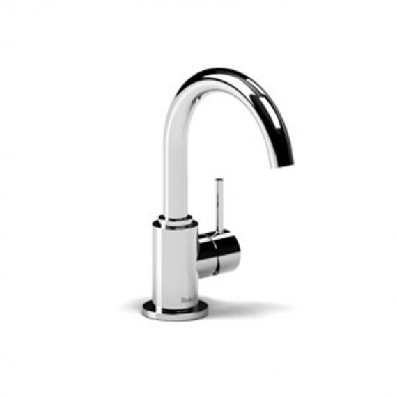 Riobel Bo701ss 10 Bora Water Filter Dispenser Faucet