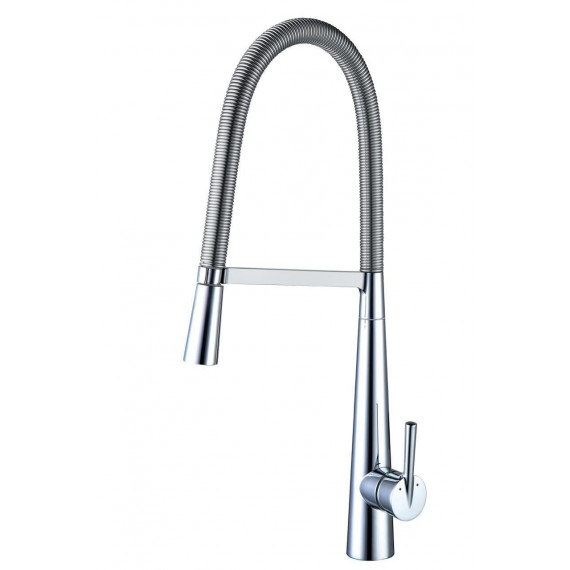 Buy Lluvia Ace Pull Down Kitchen Faucet Ace At Discount Price At