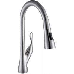 kitchen faucet toronto toronto faucet kolani kitchen amp bath 13186
