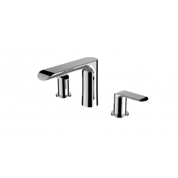 8 inch faucet backsplash lluvia aster inch bathroom lavatory faucet aster8 buy at