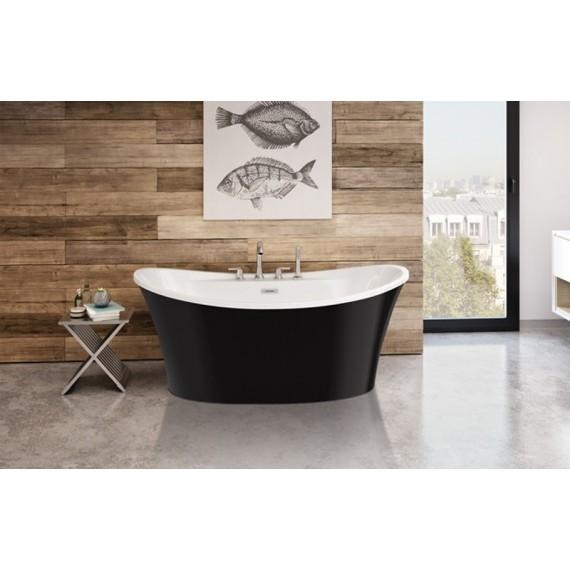Buy Maax Ariosa 6636 Bathtub 106267 At Discount Price At Kolani