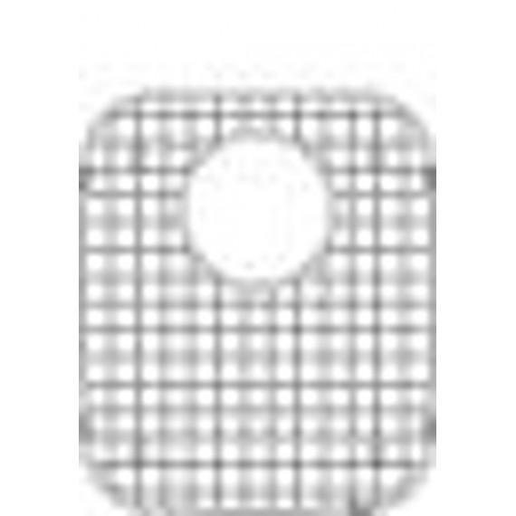 Blanco Stainless Steel Sink Grid Wave Supreme Sb