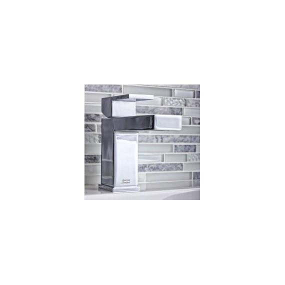 Buy American Standard Berg Sl Lavatory 5050 Drain ome - 2009101 at ...