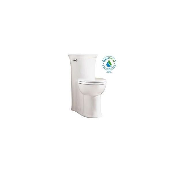 Buy American Standard Tropic Flowise 1Pc Toilet 12 - 2786128 at ...
