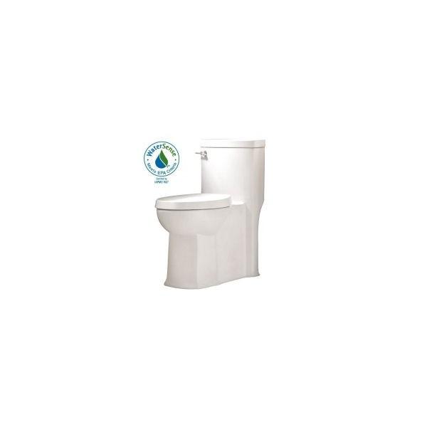 Buy American Standard Boulevard Flowise 1pc Toilet 12