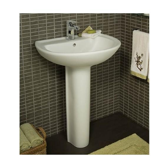 Buy American Standard Ravenna Pedestal Leg 0041000 At Discount