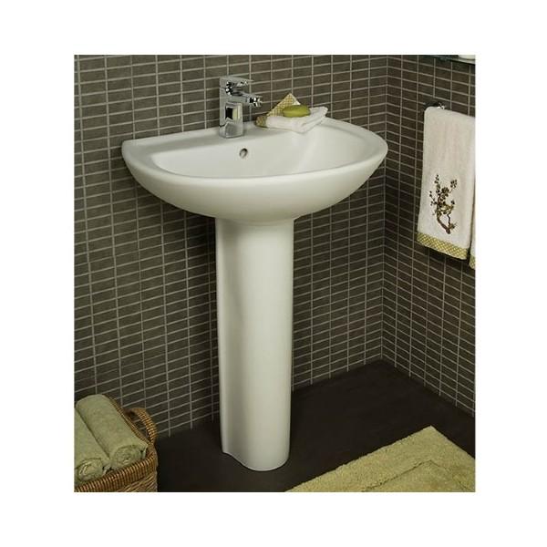 Buy American Standard Ravenna Pedestal Leg 0041000 At