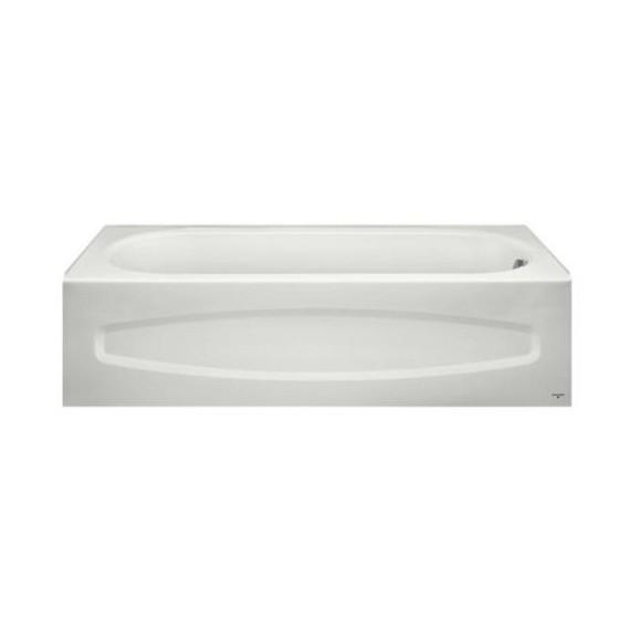Buy American Standard Colony Bath Rho WSlip R Sound D 5 - 0182331 at ...