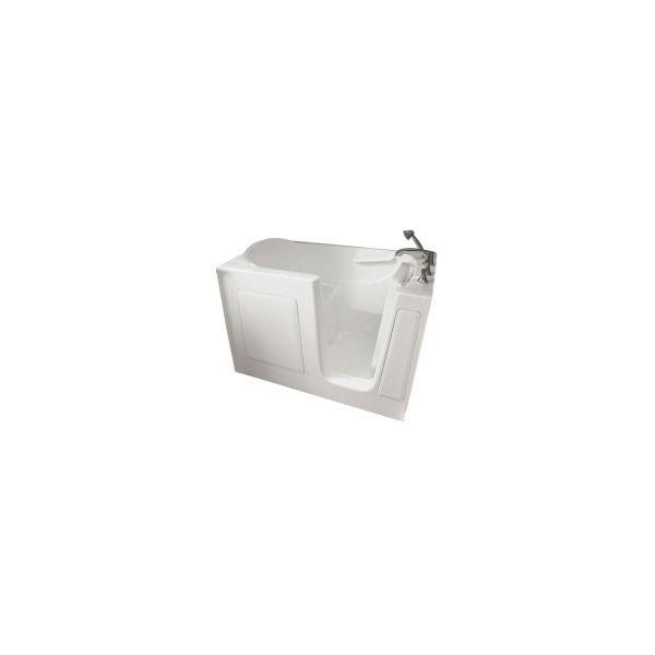 Buy American Standard Gel Wit 30x60 C3060 104 At