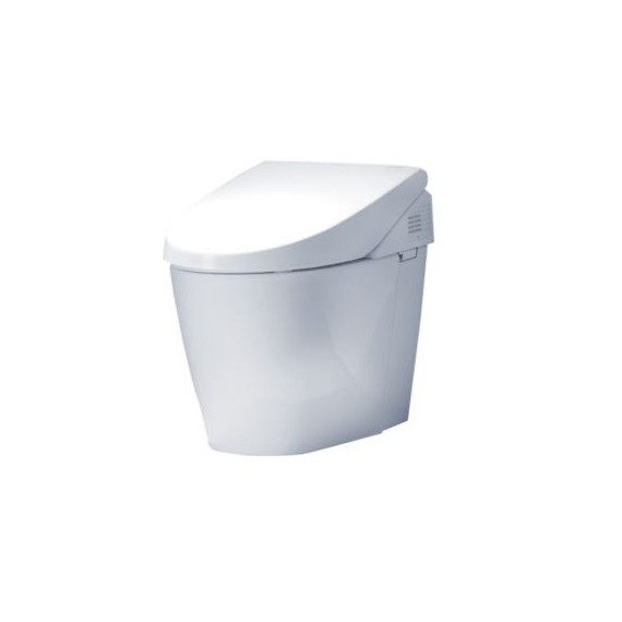 Buy TOTO MS982CUMG NEOREST 550H TOP AND BOWL SET at Discount Price ...