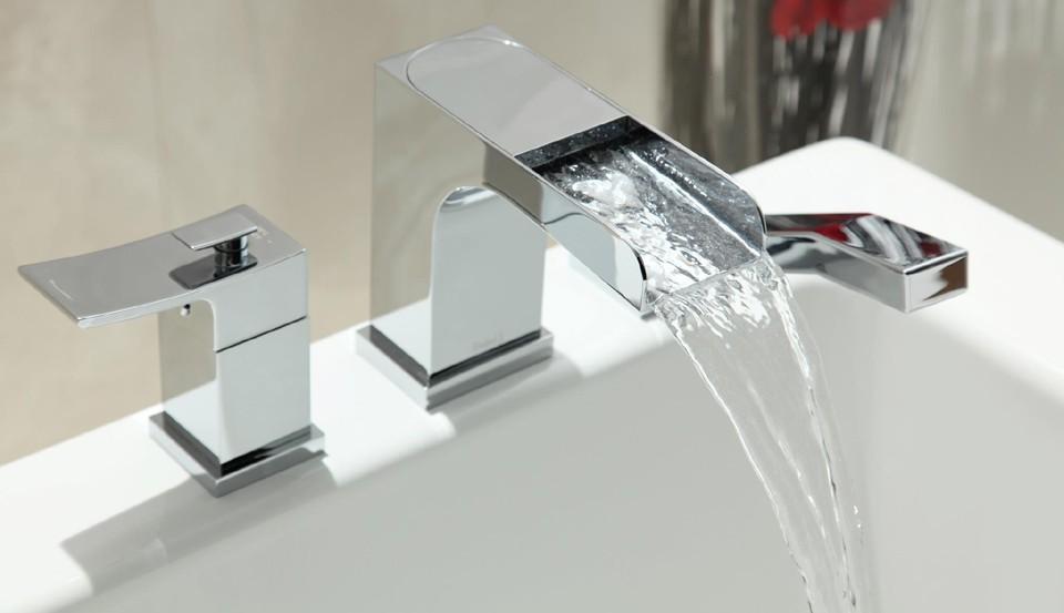 Toronto Faucet Kolani Kitchen Amp Bath
